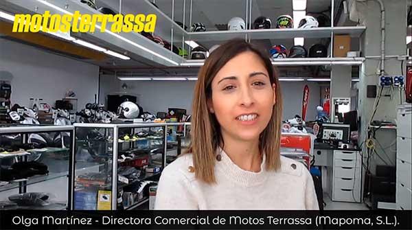 opinion-motosterrassa.com-tony-lopez
