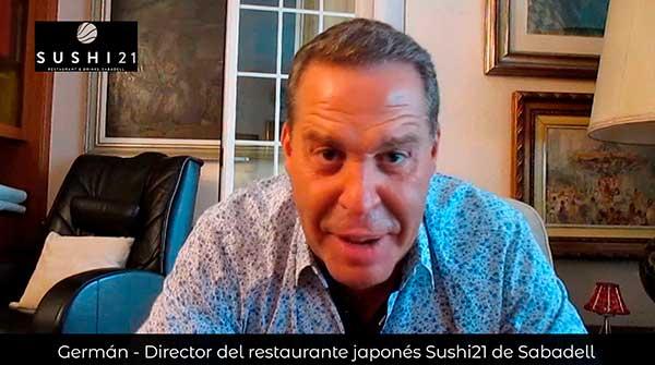 opinion-sushi21.es-tony-lopez